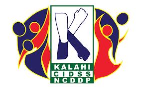 Icon of KALAHI PROCUREMENT OPPORTUNITIES